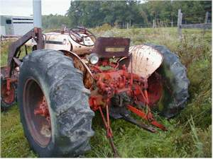 International Hydraulic Valve Diagram also 1586 Ih Tractor Wiring Diagram also John Deere 4300 Tractors Parts Diagram besides Wiring Diagram For Ih 1256 furthermore 600 Tractor Parts Diagram. on case ih wiring diagrams