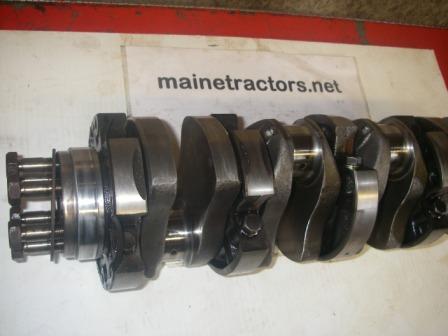 kubota ll355ss parts