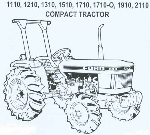 2005 ford mustang parts diagram 1710 ford tractor parts ford 1710 parts diagram